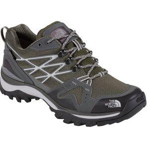 North Face Men's Hedgehog Fastpack GTX Hiking Shoe